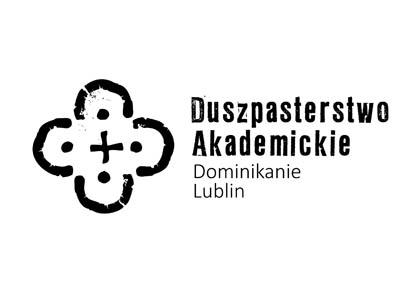 Duszpasterstwo akademickie Lublin
