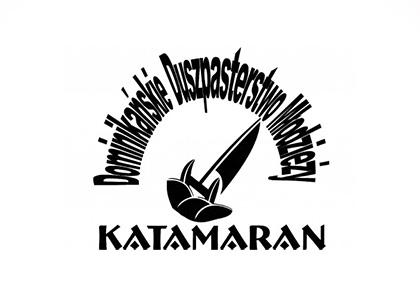 Duszpasterstwo młodzieży Katamaran – Gdańsk