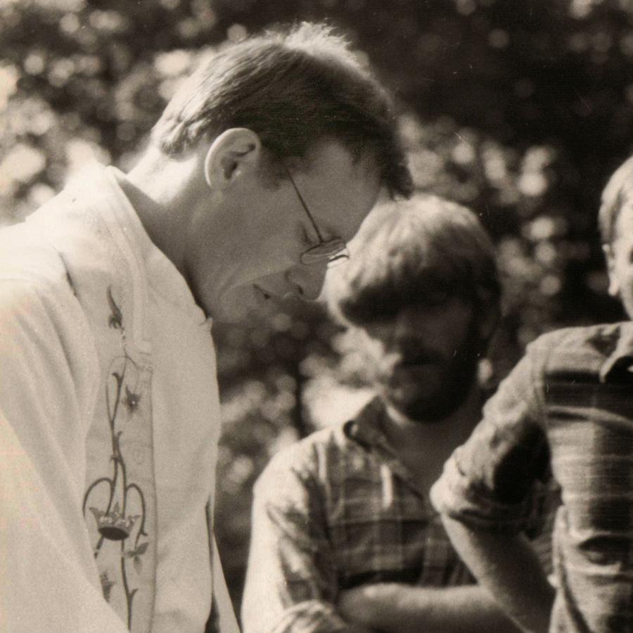 Rafał Skibiński OP