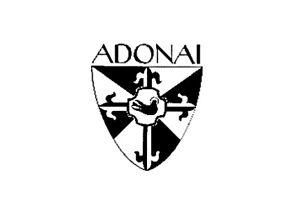 Adonai – Warszawa-Freta