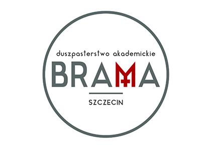 Duszpasterstwo akademickie Brama – Szczecin