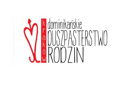 Dominikańskie Duszpasterstwo Rodzin – Kraków