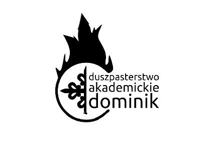 Duszpasterstwo akademickie Dominik – Wrocław