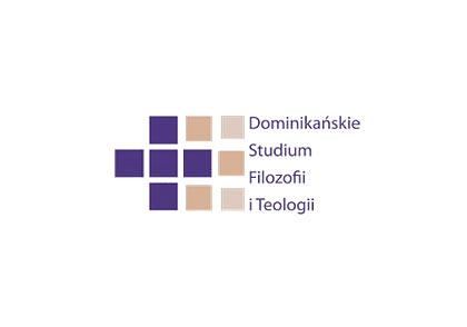 Dominikańskie Studium Filozofii i Teologii – Kraków