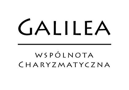 Galilea – Wrocław