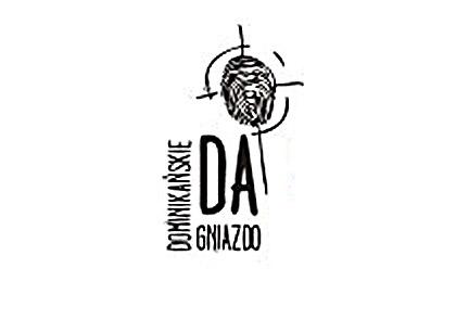 Duszpasterstwo akademickie Gniazdo – Katowice