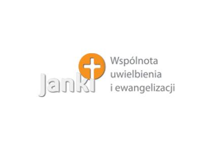 Janki – Kraków