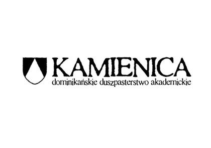 Duszpasterstwo akademickie Kamienica – Łódź