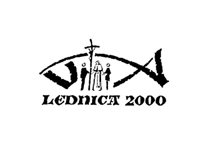 Lednica 2000 – Poznań