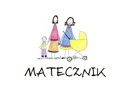 Matecznik – Wrocław