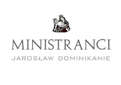 Ministranci – Jarosław
