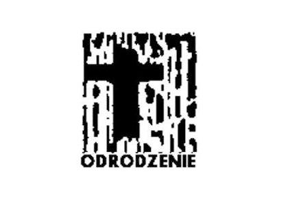 Dominikańska Wspólnota Odrodzenie – Poznań