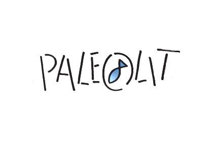 Paleolit – Poznań