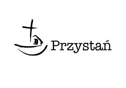 Duszpasterstwo młodzieży Przystań – Kraków