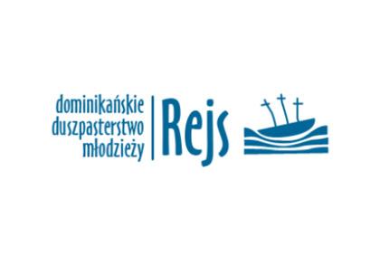 Duszpasterstwo młodzieży Rejs – Warszawa-Służew