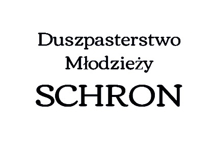 Duszpasterstwo młodzieży Schron – Poznań