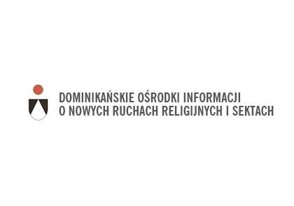 Centrum Informacji oNowych Ruchach Religijnych iSektach
