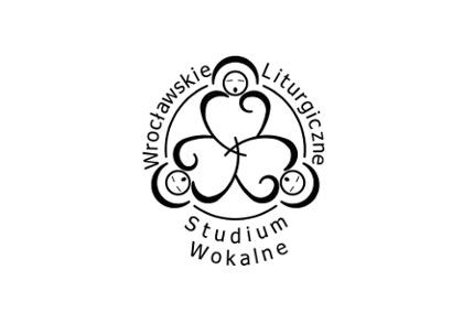 Wrocławskie Liturgiczne Studium Wokalne