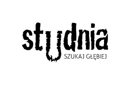 Duszpasterstwo akademickie Studnia – Warszawa