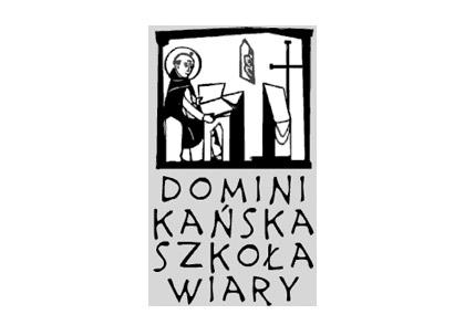Dominikańska Szkoła Wiary
