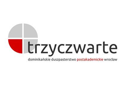 Trzyczwarte – Wrocław