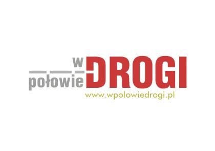 W połowie drogi – Warszawa, Gdańsk, Gdynia