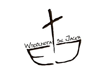 Wspólnota świętego Jacka – Poznań